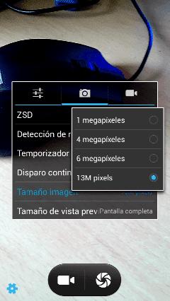 dl.dropboxusercontent.com_u_84086578_star_20q9000_Screenshot_2013_07_21_10_33_20.