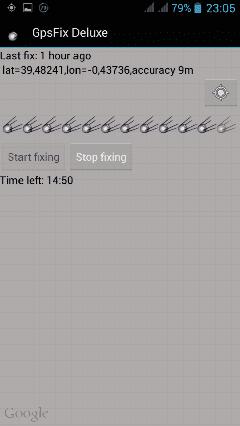 dl.dropboxusercontent.com_u_84086578_star_20q9000_Screenshot_2013_07_25_23_05_11.