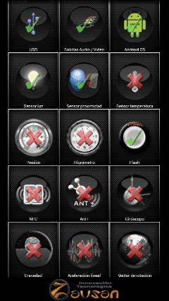 dl.dropboxusercontent.com_u_84086578_star_20q9000_Screenshot_2013_07_28_08_49_47.