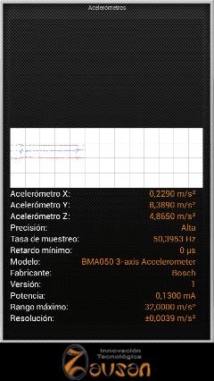 dl.dropboxusercontent.com_u_84086578_star_20q9000_Screenshot_2013_07_28_08_50_24.