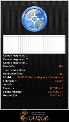 dl.dropboxusercontent.com_u_84086578_star_20q9000_Screenshot_2013_07_28_08_50_41.