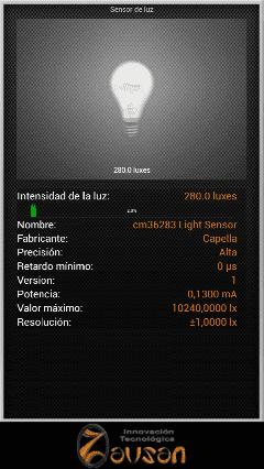 dl.dropboxusercontent.com_u_84086578_star_20q9000_Screenshot_2013_07_28_08_53_32.