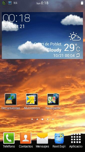 dl.dropboxusercontent.com_u_84086578_thl_Screenshot_2013_10_21_00_18_06.