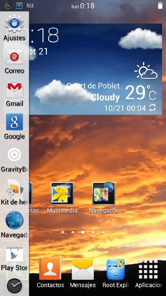 dl.dropboxusercontent.com_u_84086578_thl_Screenshot_2013_10_21_00_18_43.