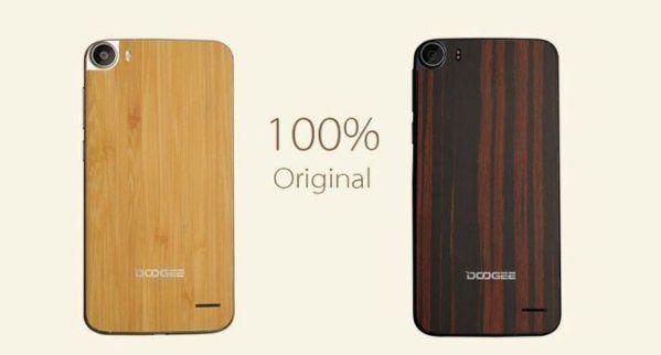 doogee-bamboo.