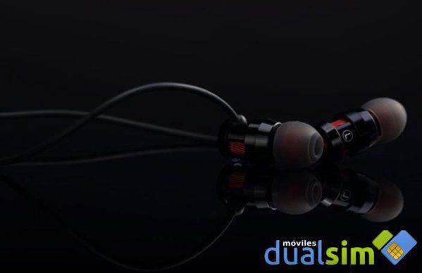 doogee-vienna-earphones-released-03.