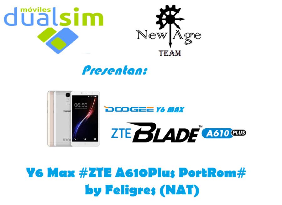 Y6 Max #ZTE PortRom-MM-# by Feligres (NAT) doogee_zte-png.303316