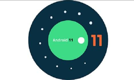 Download-Android-11-R-GSI-Generic-System-Image.jpg
