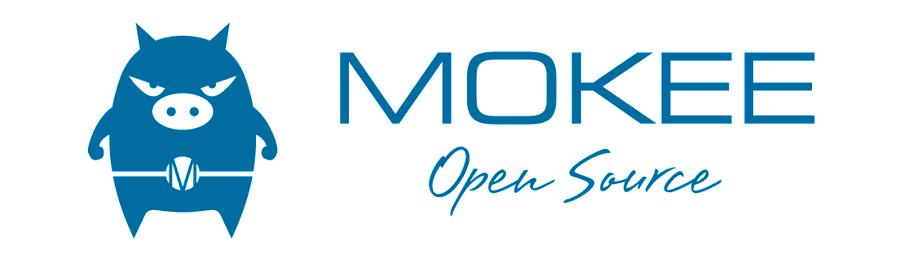 download.mokeedev.com_static_logo.png