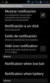 DS notificacion idioma.jpg
