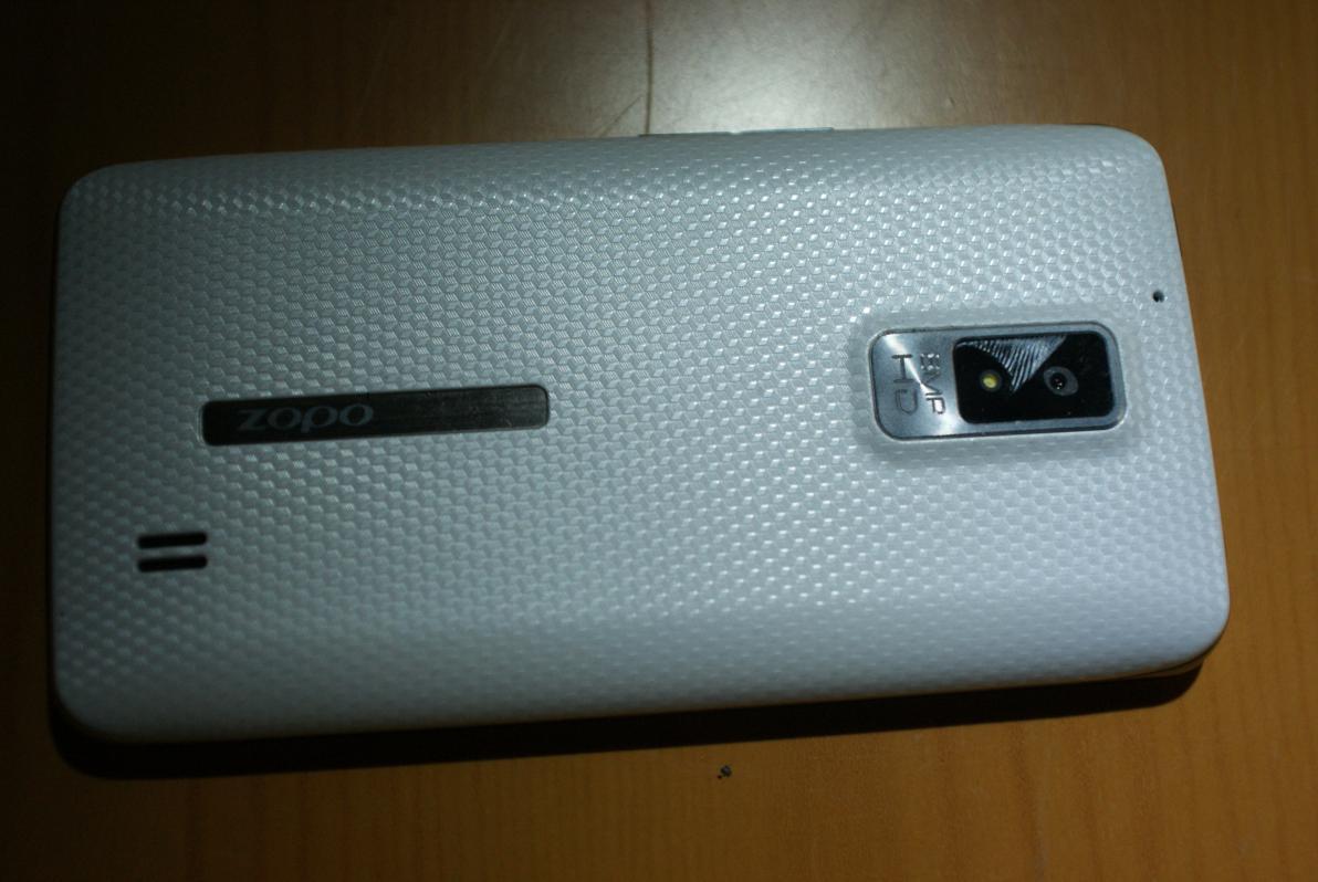 DSC00328.