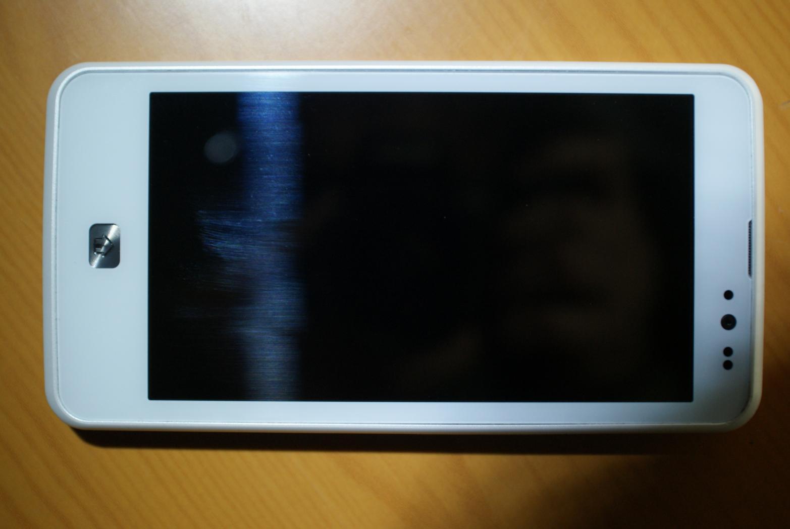 DSC00331.