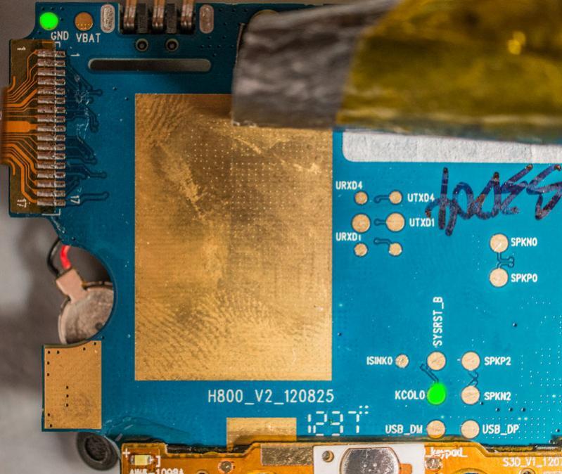 DSC00505_1.jpg