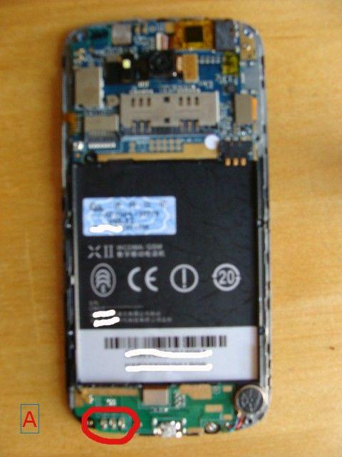 DSC03507.JPG