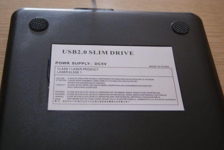 DSC04836.JPG