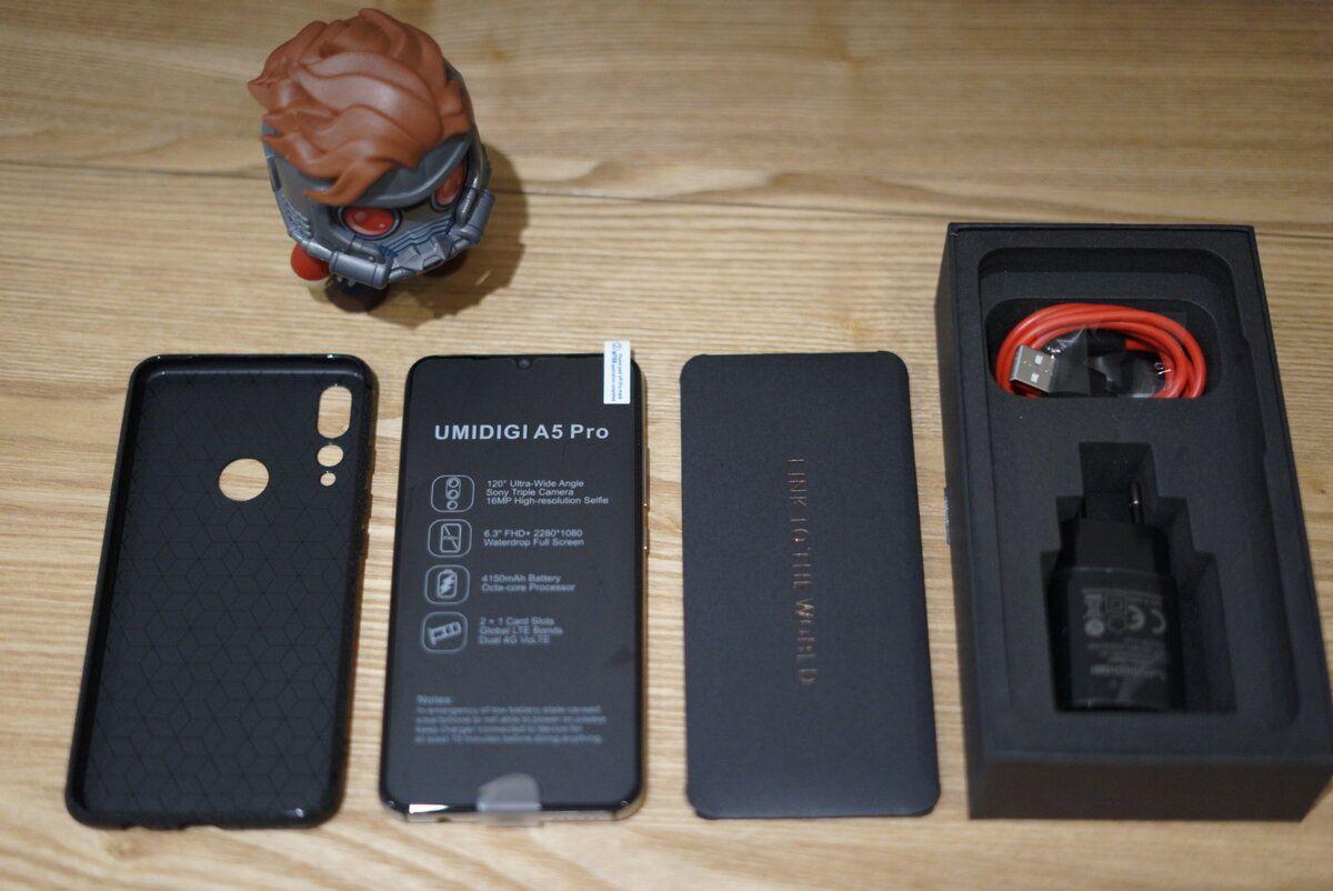 Umidigi A5 PRO Review dsc06461-jpg.364663