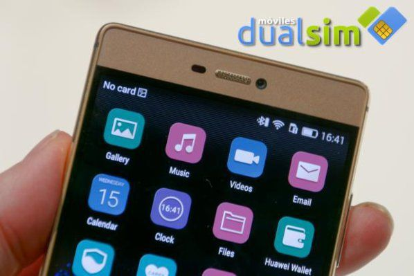 REVIEW VIRTUAL HUAWEI P8: LOGICA EVOLUCION? (INACABADA) dsc_4431honor_holly-jpg.80388
