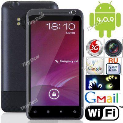 Dualsim-X310E-android.jpg