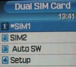DualSimMenu.