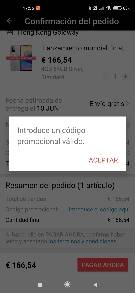 e4f207d7d1b66af034a3d833f2d3571d.jpg
