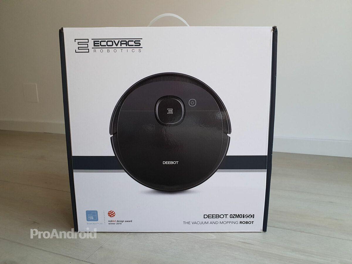 Análisis del Ecovacs Deebot Ozmo 950: un robot completo para limpiar la casa ecovacs-fotos-1-jpg.370618
