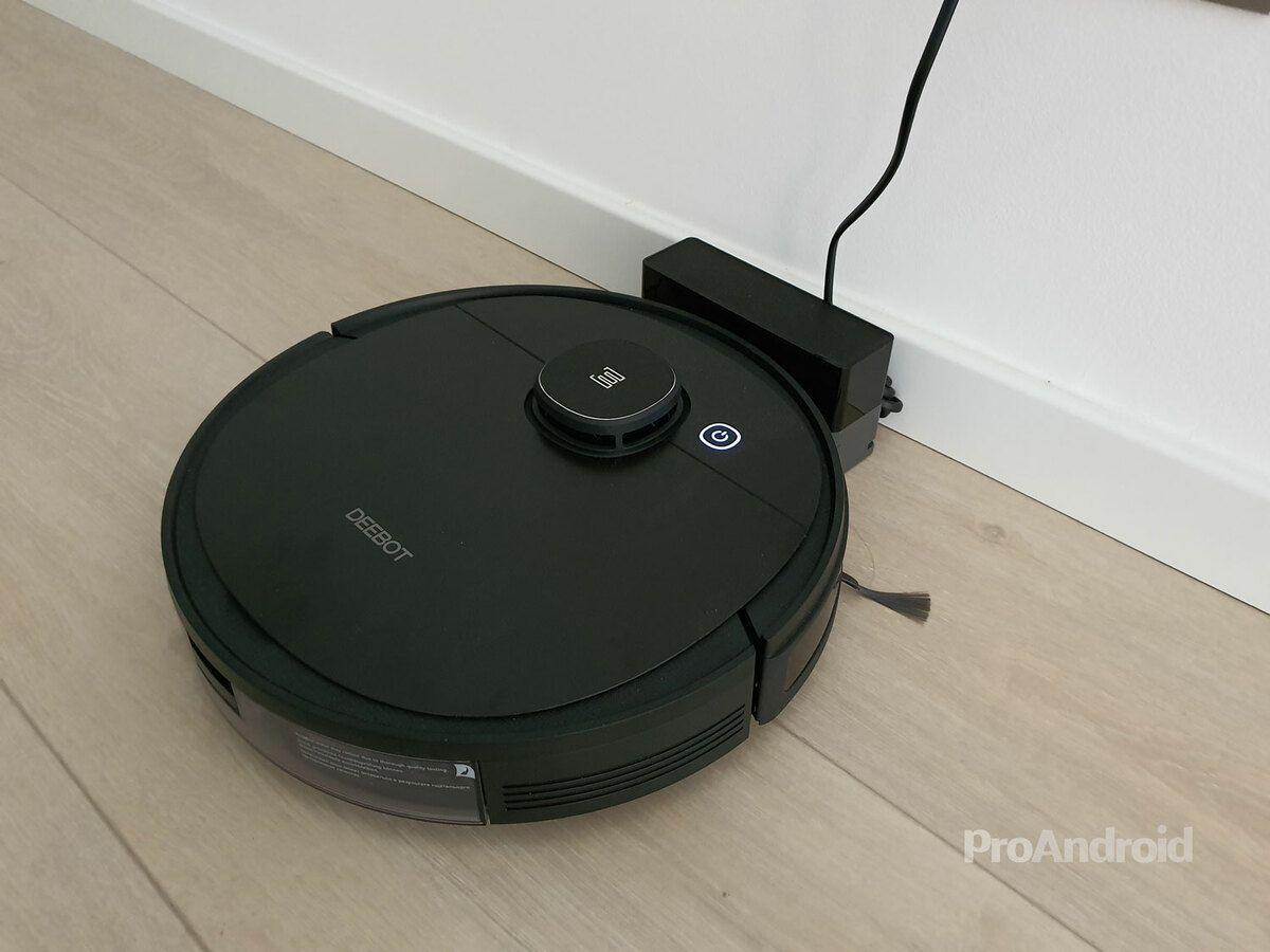 Análisis del Ecovacs Deebot Ozmo 950: un robot completo para limpiar la casa ecovacs-fotos-5-jpg.370617