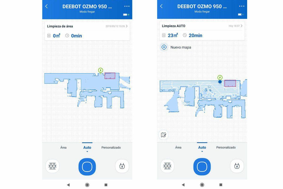 Análisis del Ecovacs Deebot Ozmo 950: un robot completo para limpiar la casa ecovacs-mapeo-jpg.370619