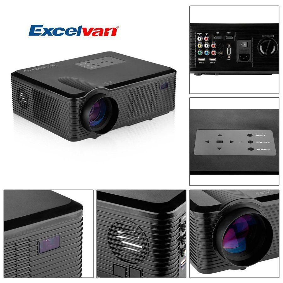 ecx.images_amazon.com_images_I_717DwO7t6_2BL._SL1024_.