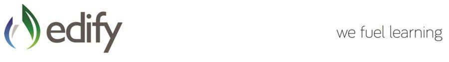 El rincón del Updater-script edify-jpg.144011