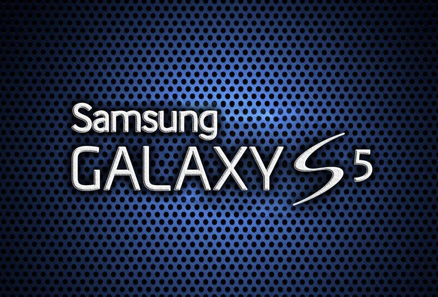 edurdoluritatrabajos.96.lt_pags_trabajo01_trabajo01_images_Samsung_Galaxy_S5_Logo.jpg