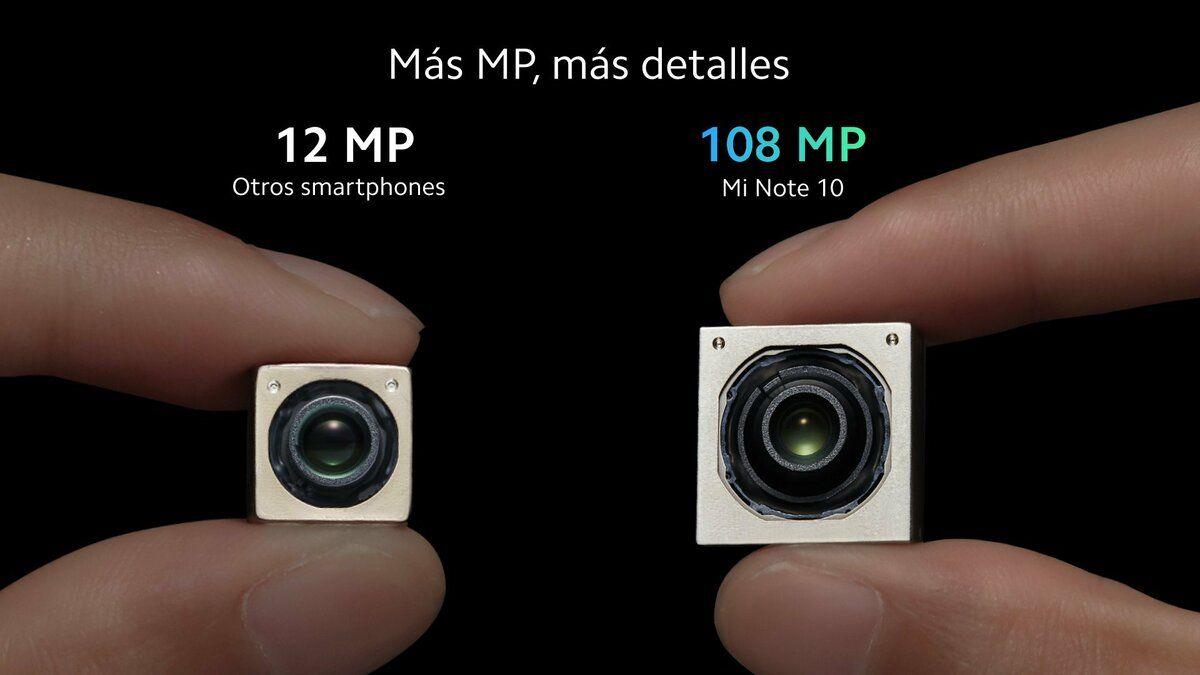 Xiaomi presenta oficialmente sus nuevos Mi Note 10 y Mi Note 10 Pro equipados con una espectacular cámara de 108MP eirz403w4aemfgr-jpg.373521
