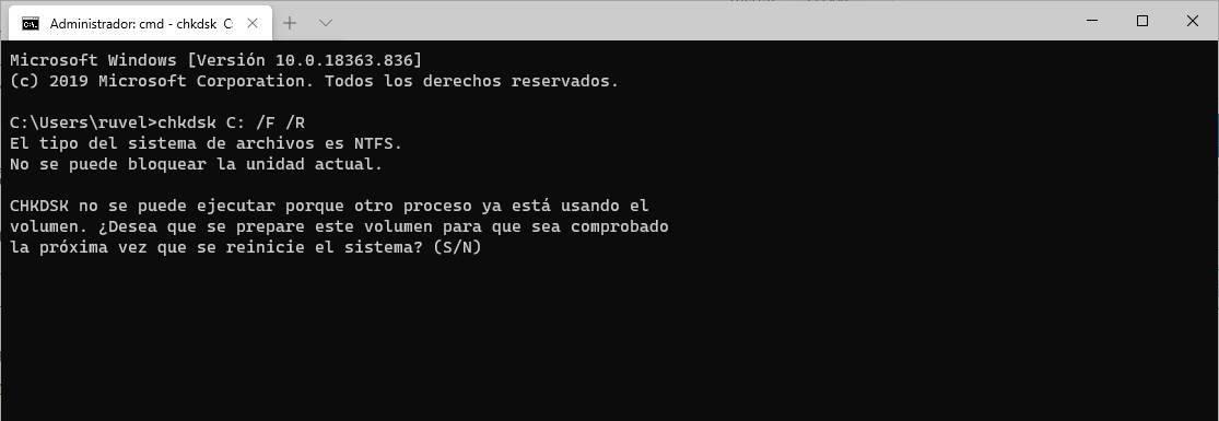 Ejecutar-CHKDSK.jpg