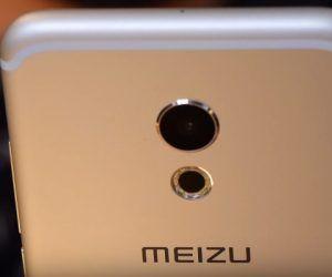 el_mejor.com_subidas_meizu_pro_6_300x250.