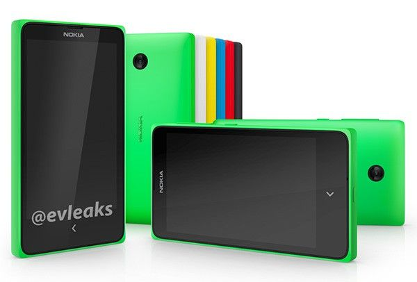elchapuzasinformatico.com_wp_content_uploads_2014_01_Nokia_X_Nokia_Normandy.