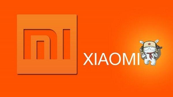 elchapuzasinformatico.com_wp_content_uploads_2014_02_Logo_Xiaomi.