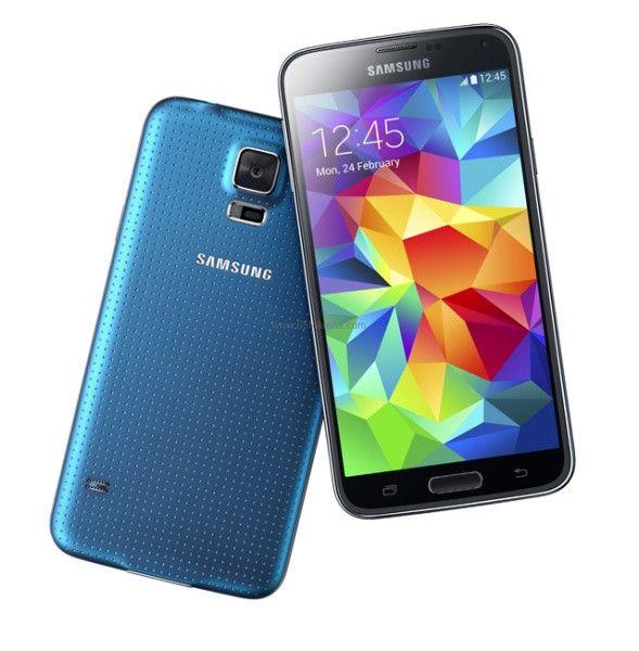 elchapuzasinformatico.com_wp_content_uploads_2014_02_Samsung_Galaxy_S5_imagen_de_prensa_1.