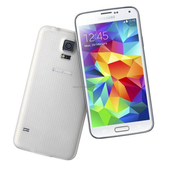 elchapuzasinformatico.com_wp_content_uploads_2014_02_Samsung_Galaxy_S5_imagen_de_prensa_2.