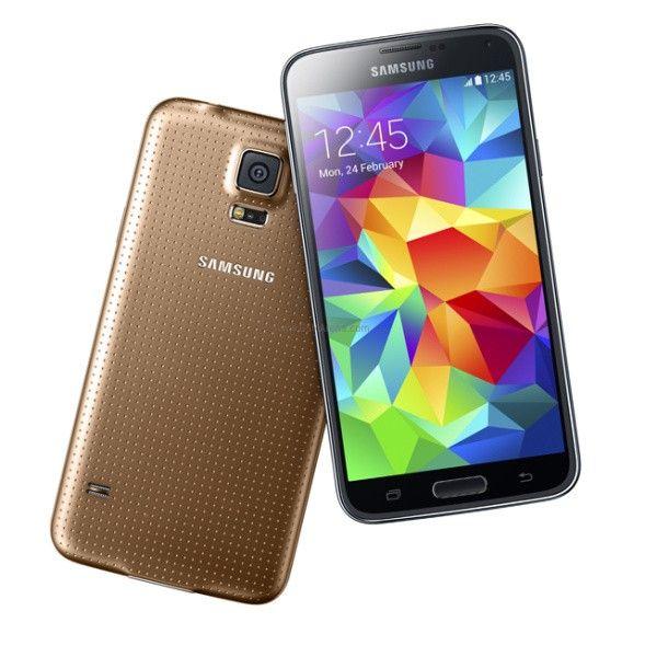 elchapuzasinformatico.com_wp_content_uploads_2014_02_Samsung_Galaxy_S5_imagen_de_prensa_3.