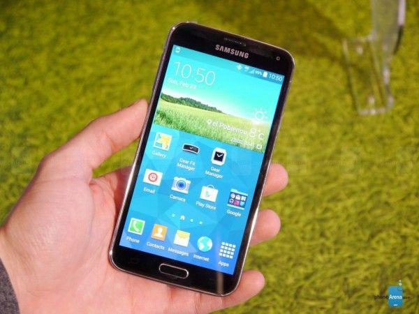 elchapuzasinformatico.com_wp_content_uploads_2014_02_Samsung_Galaxy_S5_oficial_6_600x450.