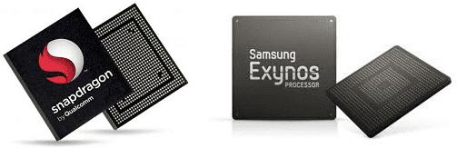 elchapuzasinformatico.com_wp_content_uploads_2015_02_Qualcomm_Snapdragon_vs_Samsung_Exynos.