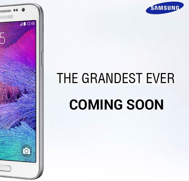 elchapuzasinformatico.com_wp_content_uploads_2015_02_Samsung_Galaxy_Grand_3.