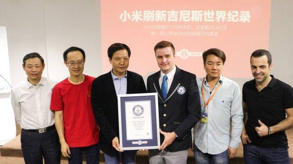 elchapuzasinformatico.com_wp_content_uploads_2015_04_Xiaomi_Guinness_World_Record_2_600x337.