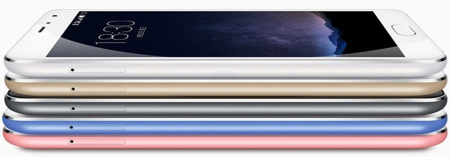 Meizu Metal , calidad premium a precio asequible elchapuzasinformatico-com_wp_content_uploads_2015_10_meizu_blue_charm_1-jpg.246723