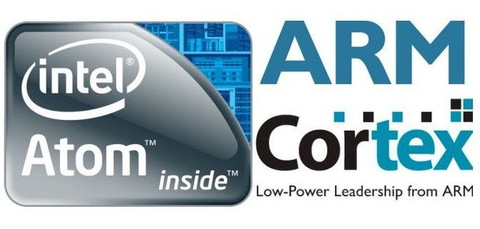 elchapuzasinformatico.com_wp_content_uploads_2016_08_Intel_se_pasa_a_ARM.