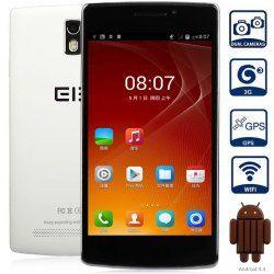 elephone-g5.