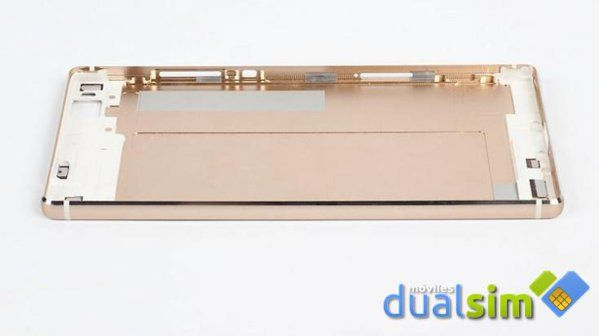 elephone-M21 (1).