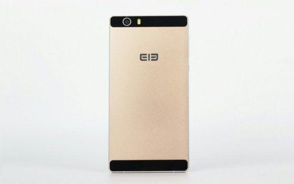 Elephone-M2_8-830x520.