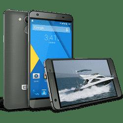 elephone-p7000-dualsim.