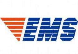 ems-post-china.jpg