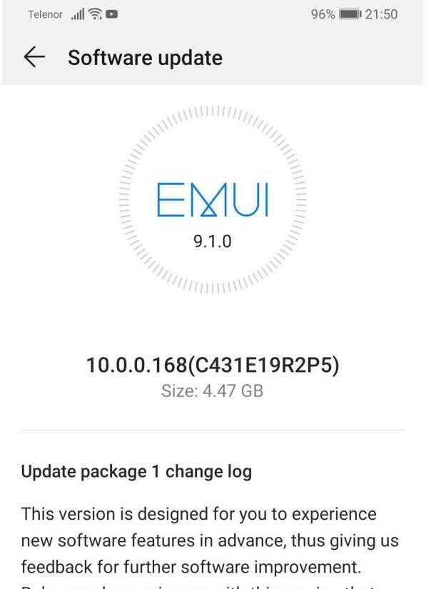 EMUI-10.jpg